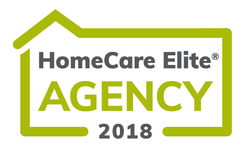 Carroll Area Nursing Service Named as a Top Agency in the 2018 ABILITY HomeCare Elite