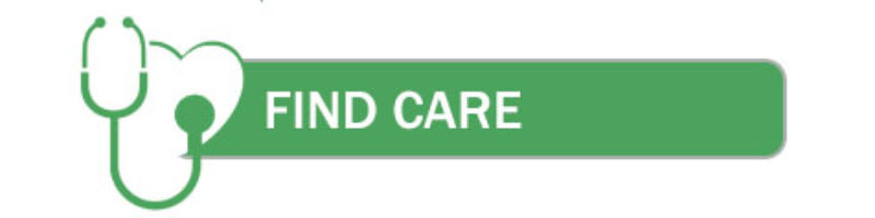 Find Care