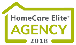 HomeCare Elite Agency