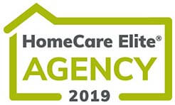 HomeCare Elite Agency 2019